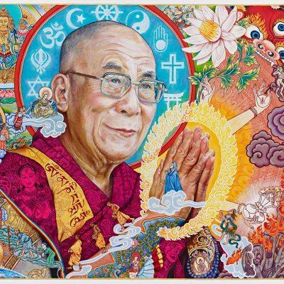 dalailama_portrait