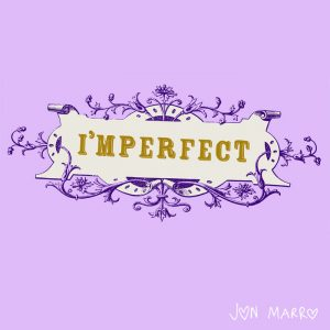 Copy of i'mperfect