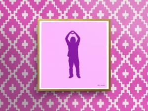 cover-art-mockup_display