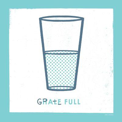 gratefull_thumb