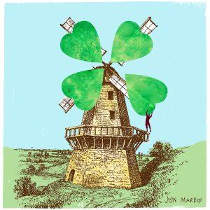 Shamrock_Windmill_1