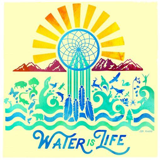 waterislife_display