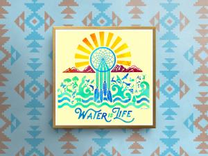 waterislife_mock