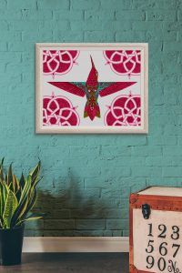 hummingbirdmandala_mock