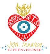 Jon Marro
