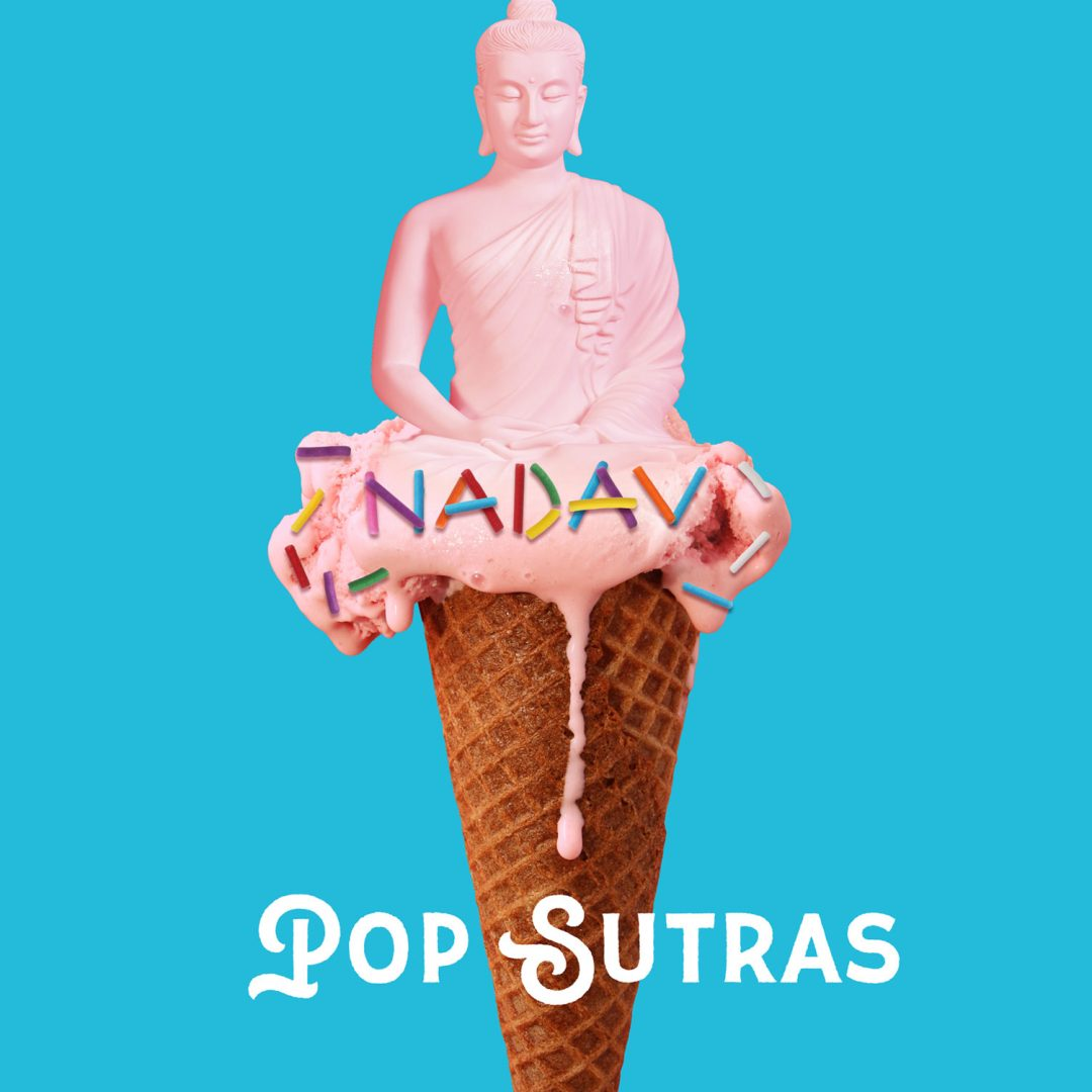 Nadav: Pop Sutras