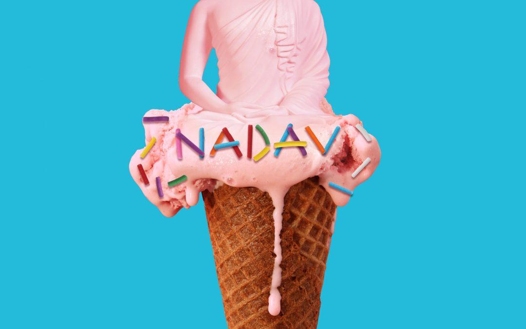 Nadav: Pop Sutras