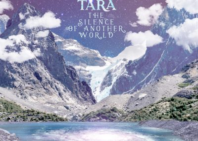 Tara: The Silence Of Another World