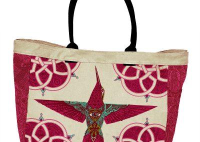 Tote Bag Designs for LuLu Dharma