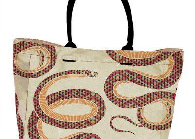 snakeprint