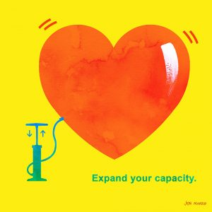 expandyourcapacity_thumb