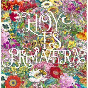 hoyesprimavera_display