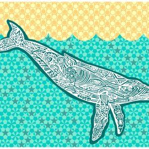 whalemandala_display