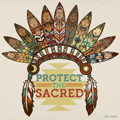 ProtectTheSacreddisplay