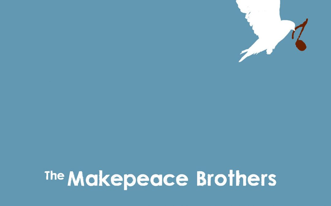 Makepeace Brothers