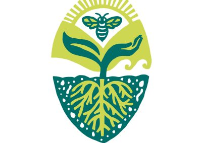 Earthbeat Seeds
