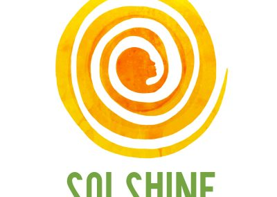 Solshine