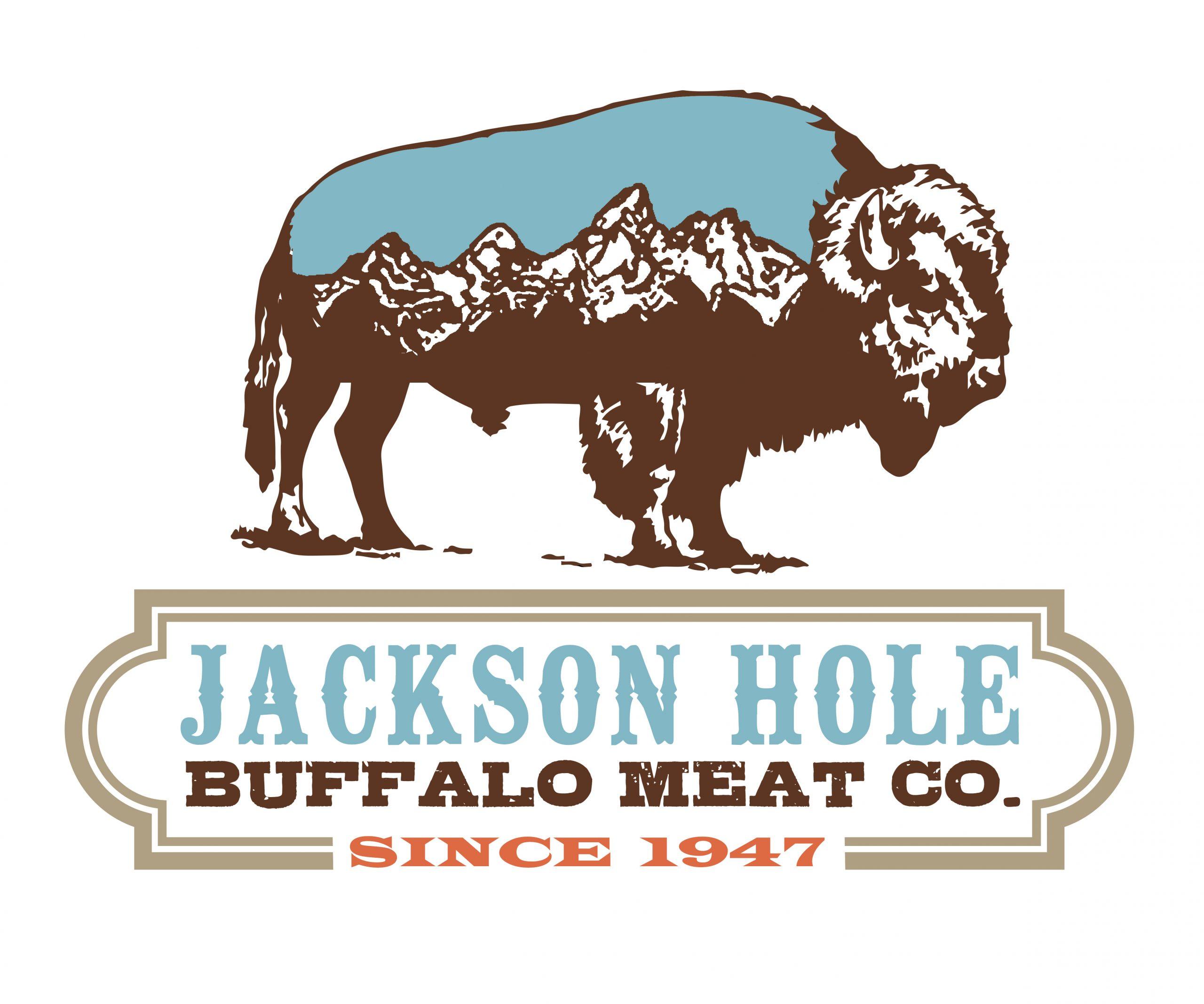 Jackson Hole Buffalo Meat