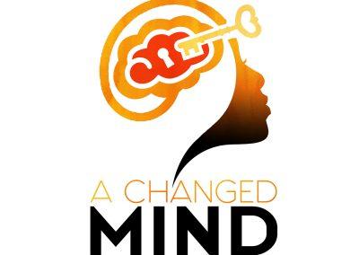 A CHANGED MIND