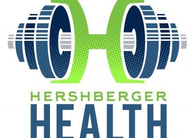 HERSHBERGER HEALTH