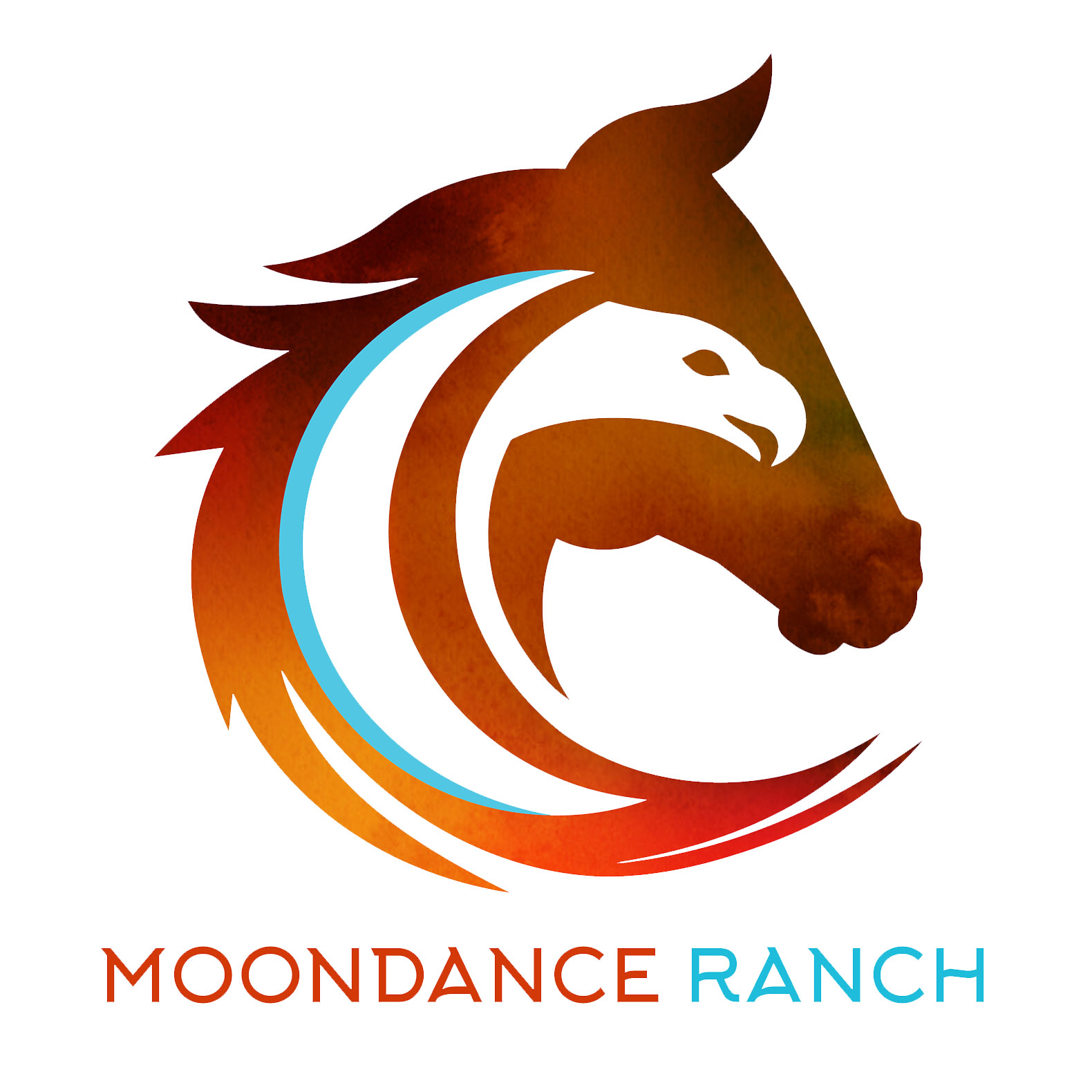 MOONDANCE RANCH