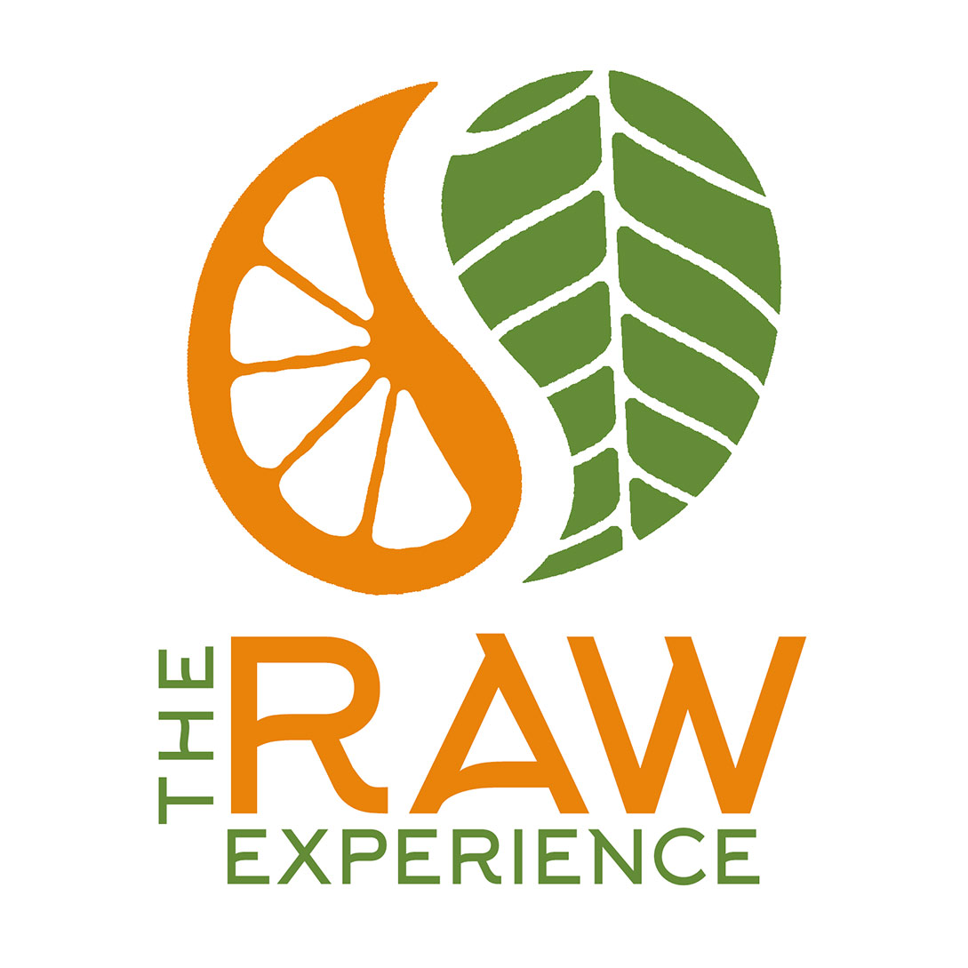 THE RAW EXPERIENCE